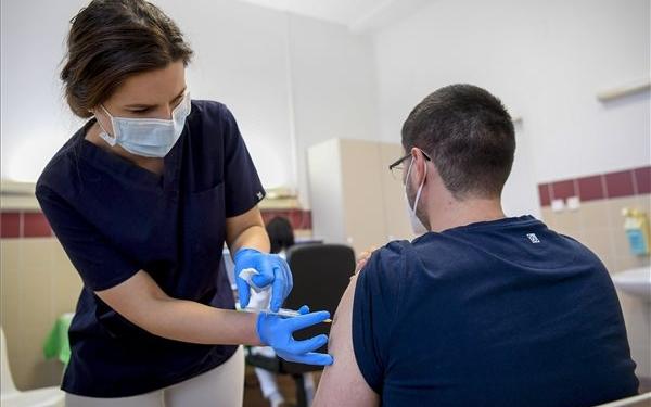 orvos asszisztens fogyás munkahelyek fogyni fogunk tumblr